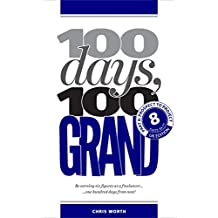 100 Days, 100 Grand: Part 8 - Prospect to Project