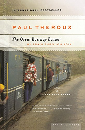 Pdf the great railway bazaar free online books jkty67644twrgrge railway bazaar audiobook online the great railway bazaar review online the great railway bazaar read online the great railway bazaar download online fandeluxe Images