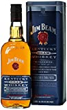 Jim Beam Kentucky Dram Whiskey (1 x 1 l)