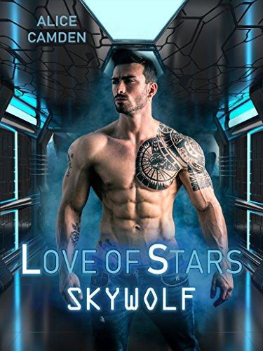 Love of Stars: Skywolf -