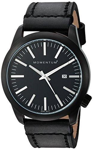 Reloj - Momentum - Para - 1M-SP14B2B