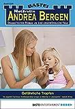Notärztin Andrea Bergen - Folge 1336: Gefährliche Tropfen