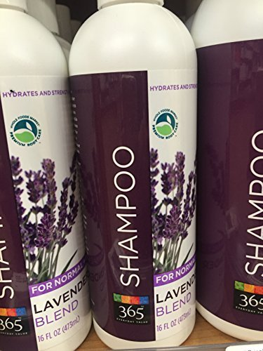 365-everyday-value-lavender-blend-shampoo-for-normal-hair-by-whole-foods-market-austin-tx