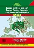 Image de Europa centrale