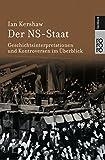 ISBN 3499607964