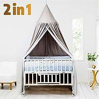 suchergebnis auf f r moskitonetze f rs bett k che haushalt wohnen. Black Bedroom Furniture Sets. Home Design Ideas