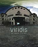 Viridis, La Ferme à Spiruline