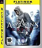 Assassin 's Creed–Platinum [französischer Import]