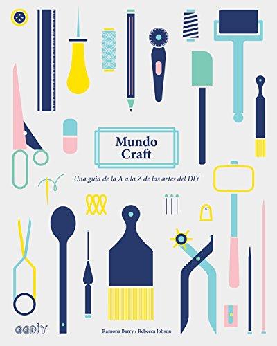 mundo-craft