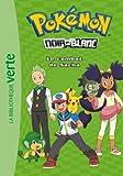 Pokémon 03 - Le combat de Sacha