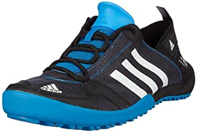 adidas performance climacool daroga two 13 clogs and mules. Black Bedroom Furniture Sets. Home Design Ideas