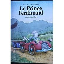 Le Prince Ferdinand