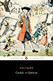 Candide, or Optimism (Penguin Classics) (English Edition) - Format Kindle - 9780141909240 - 1,47 €