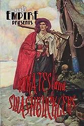 Pirates & Swashbucklers