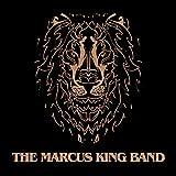 markus king band