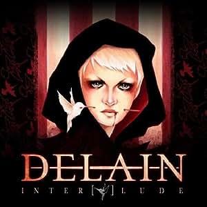Interlude (Limited First Edition inkl. Bonus-DVD)