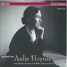 Bach/Brahms/Ritter