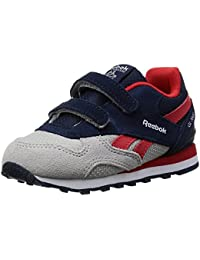 Reebok Bd2440, Sneakers trail-running garçon