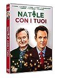 Locandina Natale con I Tuoi (DVD)