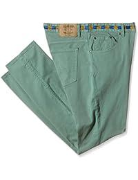 EL GANSO 1020s160006, Pantalones para Hombre