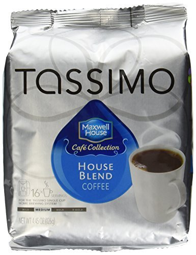 maxwell-house-cafe-collection-house-blend-coffee-t-discs-32-count-by-tassimo