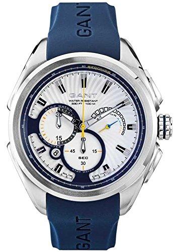 Orologio Uomo Gant W11003