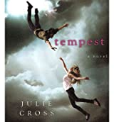 [( Tempest )] [by: Julie Cross] [Jan-2012]