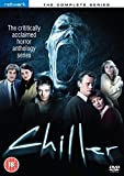 Chiller - The Complete Series [DVD] [1995]