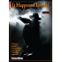 Fortean Times: It Happened to Me vol. 2