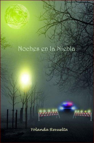 Noches En La Niebla