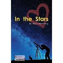 In the Stars (Neutron Stars)