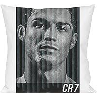 Suchergebnis Auf Amazonde Für Cristiano Ronaldo Bettwaren