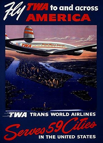la-aviacin-estadounidense-y-viajar-a-estados-unidos-y-en-los-estados-unidos-con-twa-en-cartel-de-la-