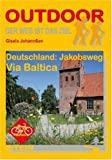 Deutschland: Via Baltica - Gisela Johannßen