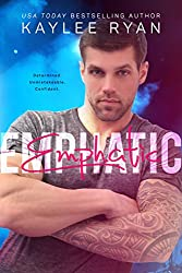 Emphatic (English Edition)