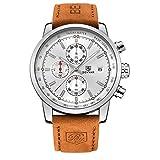 Neue Männer Uhren Top marke Luxus Wasserdichte Ultradünne Datum Uhr Männlichen Stahlband Lässig Quarzuhr Männer Handgelenk Sportuhr
