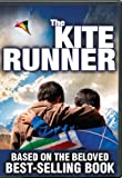 Kite Runner [USA] [DVD]