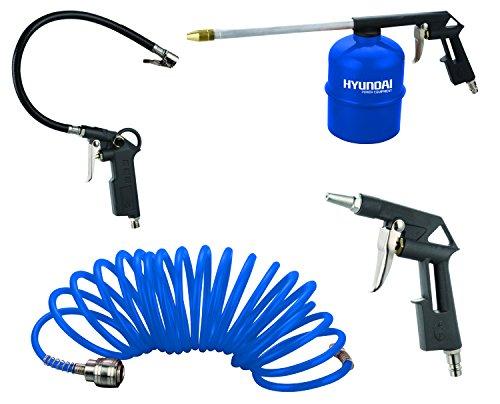 hyundai-hcomp4p-kit-de-4-accessoires-pour-compresseur