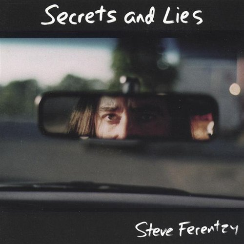 Too Soon To Say Goodbye By Steve Ferentzy On Amazon Music Amazoncouk