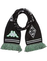 Kappa Herren Borussia Mönchengladbach Fan Schal