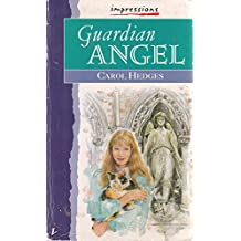 Guardian Angel (Impressions)