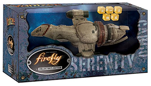 yahtzee-firefly-edition-board-game