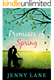 Promises of Spring