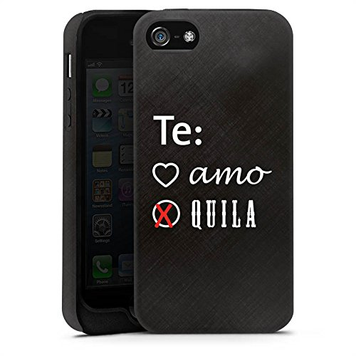 Apple iPhone 6 Housse Outdoor Étui militaire Coque Fête Amour Amour Cas Tough terne