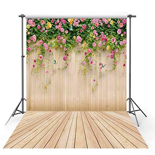 mehofoto, nahtlos, Foto-Hintergrund, Studio-Hintergrund Fotografie-Hintergrund, 152x 213cm