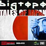 Tales Of Japan (Radio Mix)