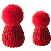 ZLFT - Sombrero - para bebé niño