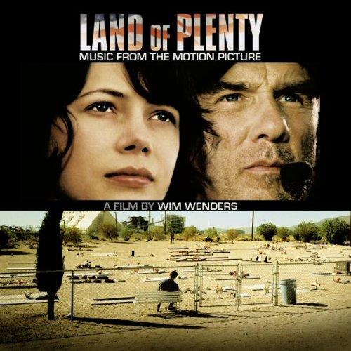 Preisvergleich Produktbild Land Of Plenty