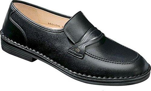 Finn Comfort 1205062099