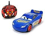 Dickie Toys 203086008 -